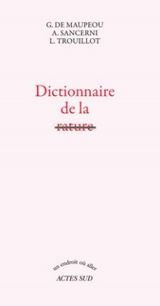dictionnaire-de-la-rature-couverture