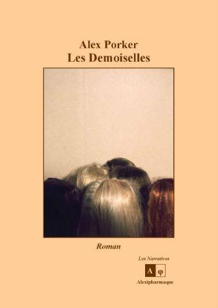 les-demoiselles-alex-porker