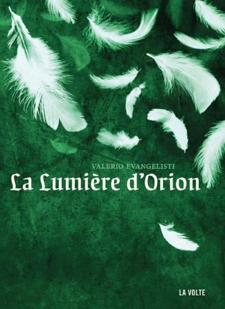 lumiere dorion-couverture 010914.indd