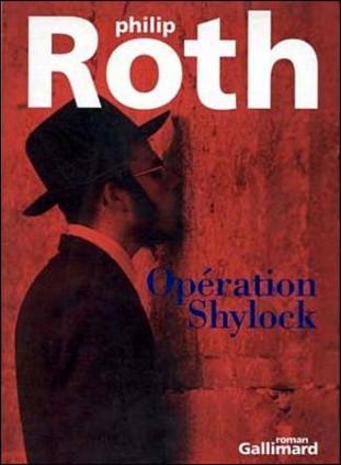Operation_Shylock