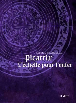 Picatrix-de-Valerio-Evangelisti