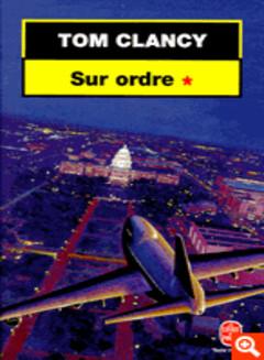 Sur_ordre
