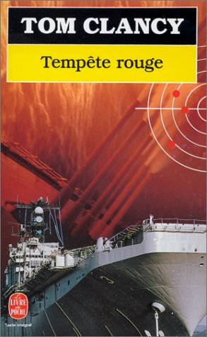 tempc3aate-rouge