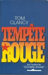 tempete-rouge-184578