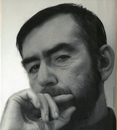 Valerio-Evangelisti