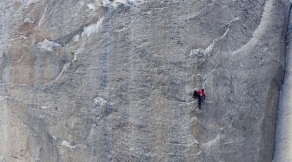 648x360_alpiniste-kevin-jorgeson-escalade-sommet-el-capitan-yosemite-12-janvier-2015