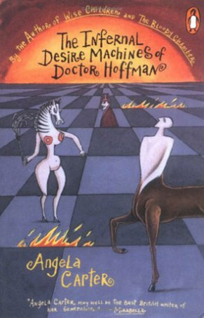 infernal-desire-machines-of-dr-hoffman