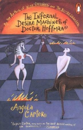infernal-desire-machines-of-dr-hoffman