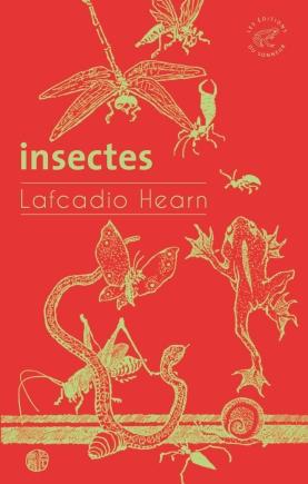 InsectesHearncouv1