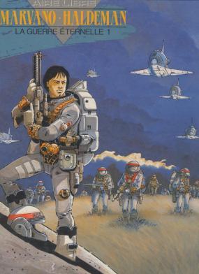 la-guerre-eternelle-tome-1--bd--2842502