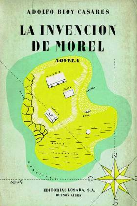 La_invención_de_Morel