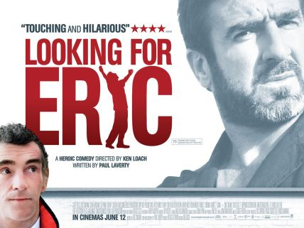 looking_for_eric_ver2_xlg