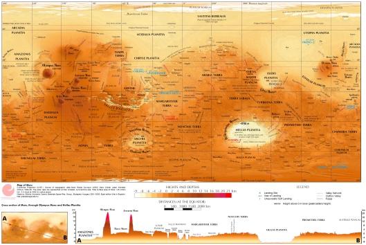 map_planil