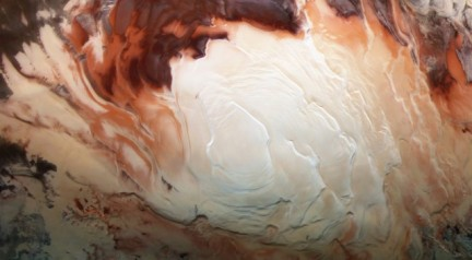 mars-south-pole-rotated-640x353
