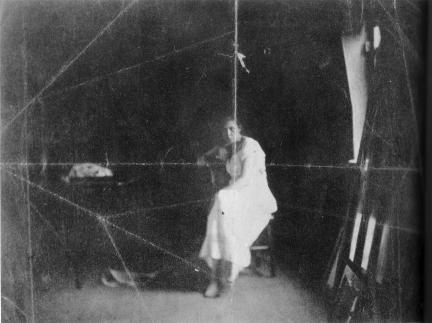 photograph-1910-26
