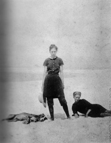 photograph-1910-6