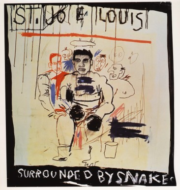 st-joe-louis-surrounded-snake