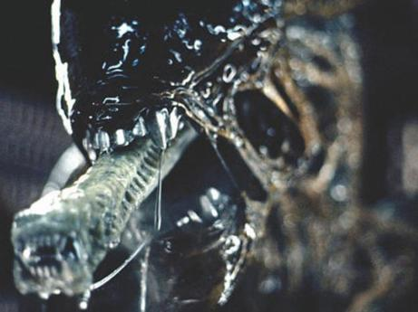25-best-alien-movies-ever-alien