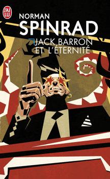 0856_Jack barron 2203.qxd _0856_Jack barron.qxd