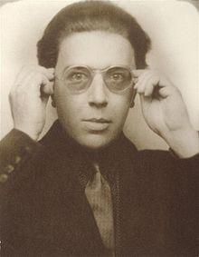 André_Breton_1924