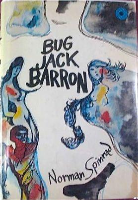 BugJackBarron1969