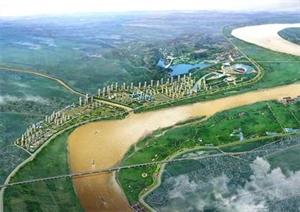 delta-du-fleuve-rouge