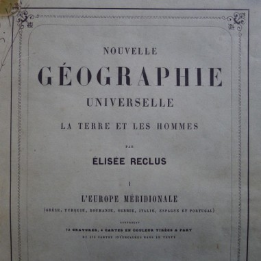 dums_elisee_reclus_geographie_universelle_1