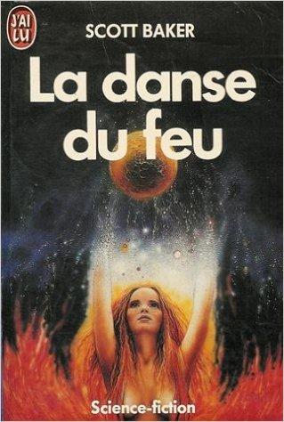 La danse du feu