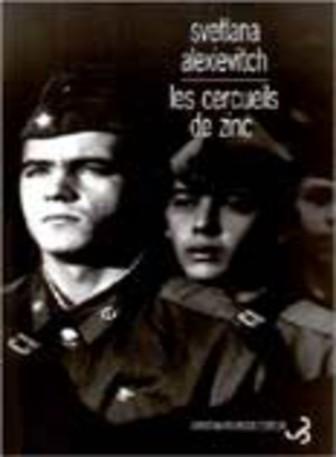 Les_Cercueils_de_zinc