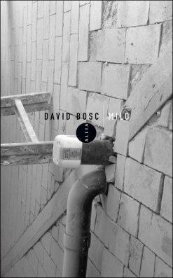 Milo David Bosc