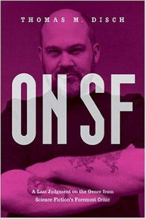 On SF