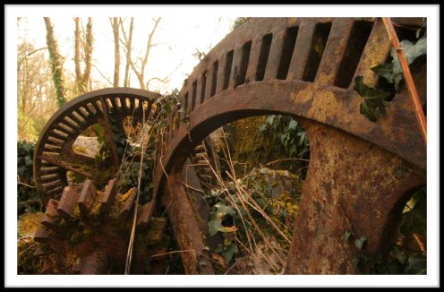 roues moulin bronskypat