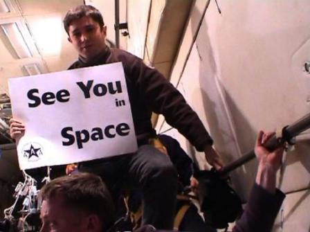 see-you-in-space