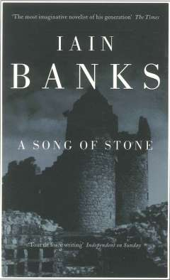 song-of-stone