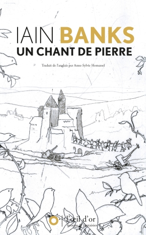 un-chant-de-pierre