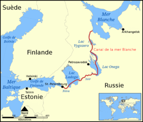 280px-White_Sea_Canal_map-fr