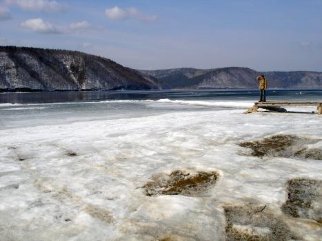 Angara-Lake_Baikal_2