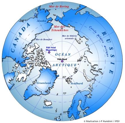 Arctic_morse