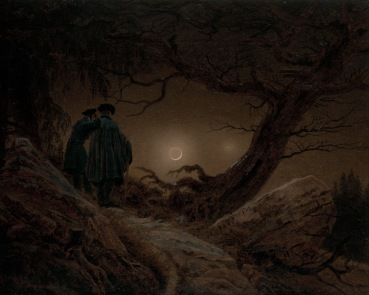 Caspar_David_Friedrich_-_Two_Men_Contemplating_the_Moon