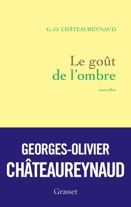 chateaureynaud-c