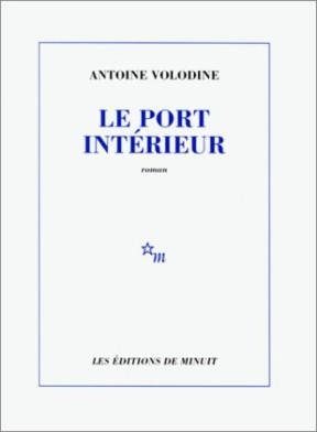 Le_port_interieur