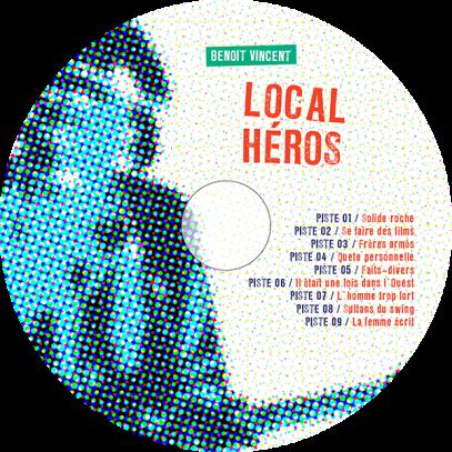 rond_cd-local-heros-epub