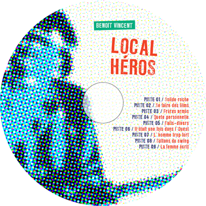 rond_cd-local-heros-epub