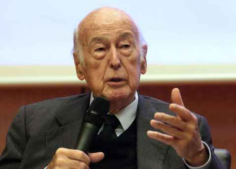 2048x1536-fit_former-french-president-valery-giscard-d-estaing-speaks-during-the-europa-forum-at-konrad-adenauer
