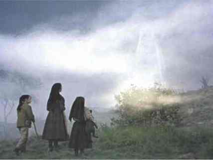 apparition-de-fatima