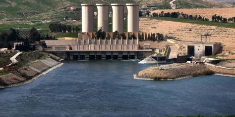 Barrage-de-Mossoul-les-USA-avertissent-du-risque-d-un-effondrement-catastrophique