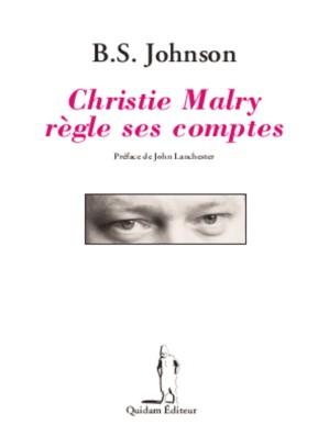 Christie_Malry_regle_ses_comptes