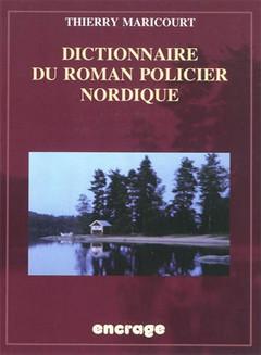 Dictionnaire_du_roman_policier_nordique