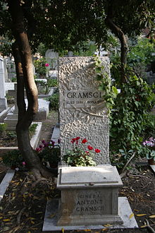 Grave_of_Antonio_Gramsci_(MG_2928)