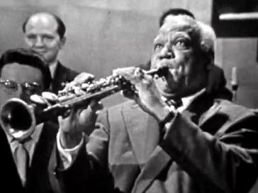 jazz-sidney-bechet